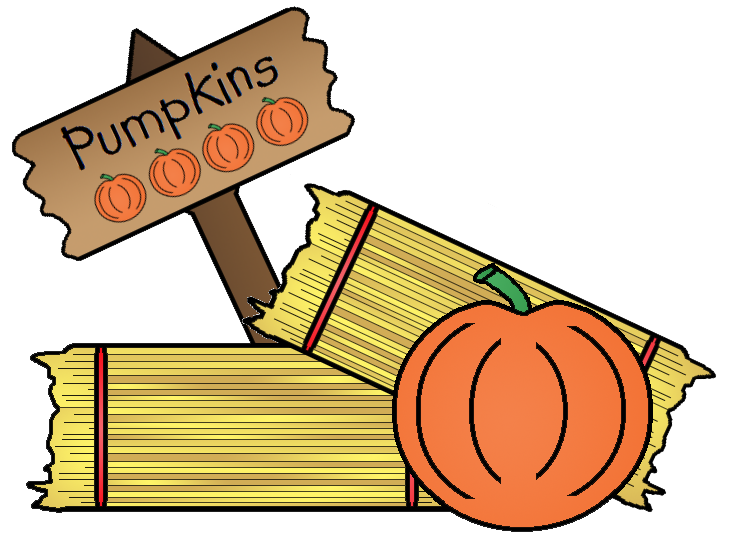 Pumpkin patch sign clipart png graphic transparent download Graphics by Ruth - Pumpkin Patch graphic transparent download