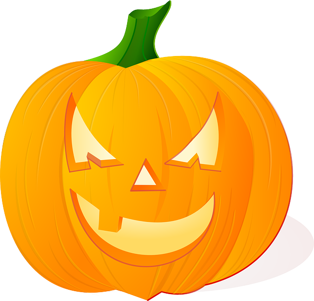 Pumpkin patch sign clipart public domain png It's Halloween, and #Logochefs created a special logo to celebrate ... png