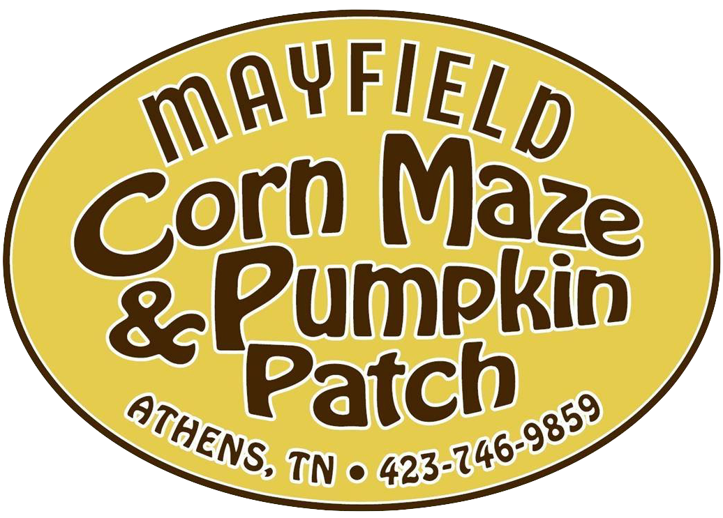 Pumpkin patch train tickets clipart image black and white library Home   Mayfield Farms image black and white library