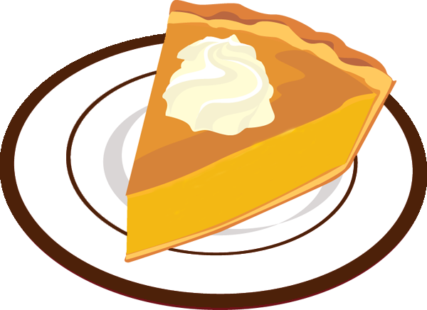 Pumpkin pi math clipart svg free stock Pumpkin Pie Clipart | Free Download Clip Art | Free Clip Art | on ... svg free stock