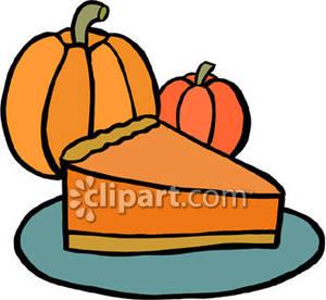 Pumpkin pi math clipart png royalty free stock and Pumpkin Pie - Royalty Free Clipart Picture png royalty free stock
