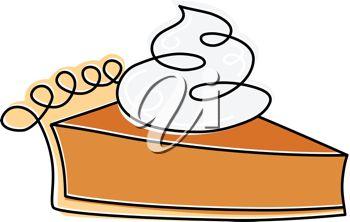 Pumpkin pi math clipart clip free download Pumpkin pi math clipart - ClipartFest clip free download
