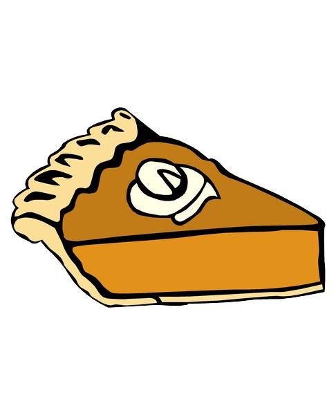 Pumpkin pi math clipart graphic download Pumpkin pi math clipart - ClipartFest graphic download