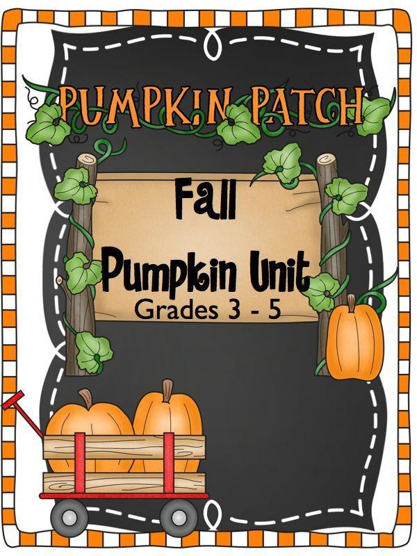 Pumpkin pi math clipart jpg library 1000+ images about How Many Seeds? Pumpkin activities on Pinterest ... jpg library