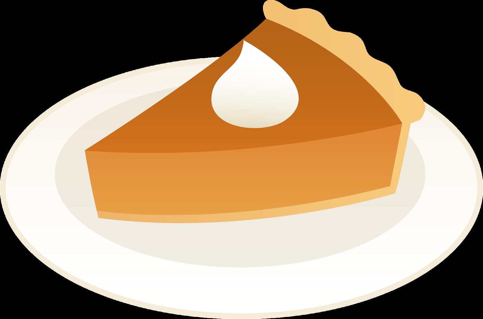 Pumpkin pi math clipart image free download Pumpkin pi math clipart - ClipartFest image free download