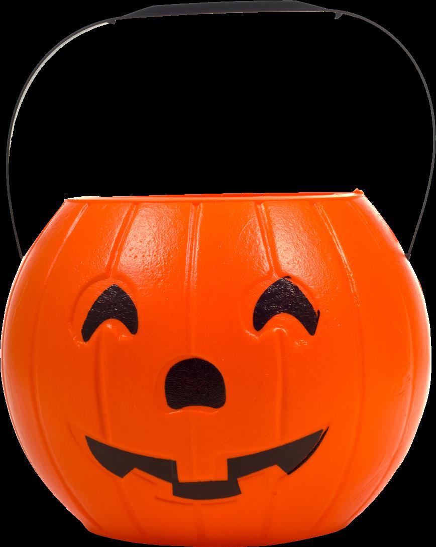 Pumpkin pickin clipart banner freeuse download Marfi-topia: October 2014 banner freeuse download