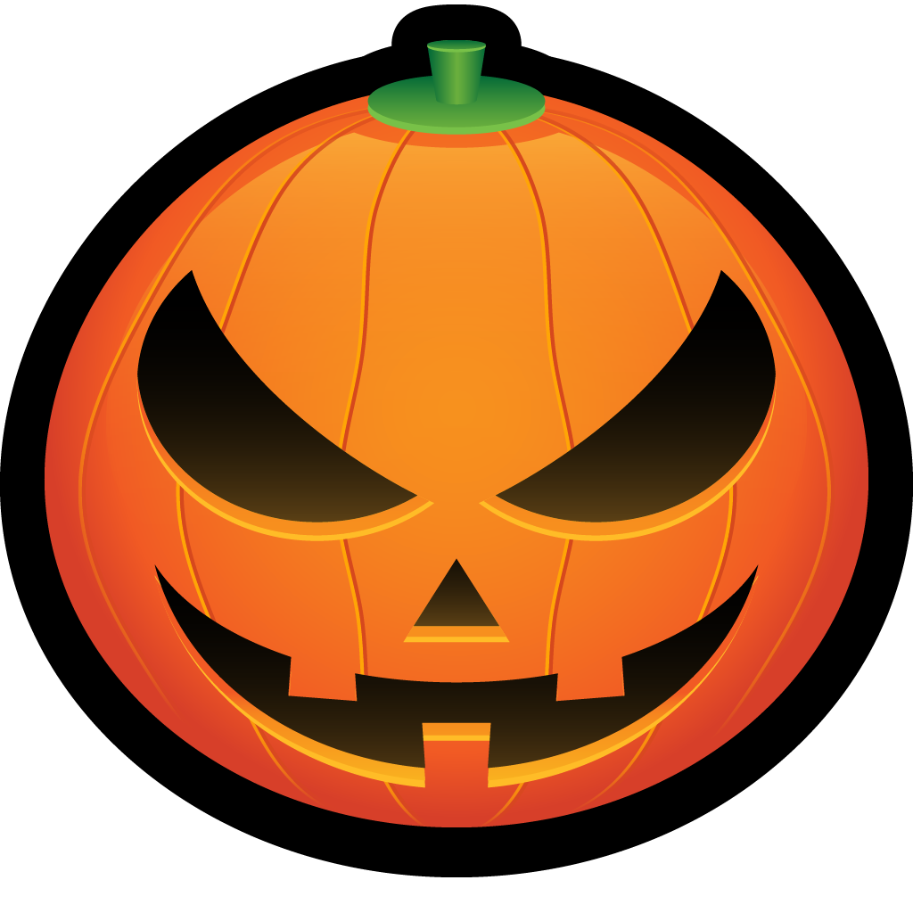 Pumpkin pickin clipart library squash, spooky, scary, jack, halloween, pumpkin, jackolantern icon library