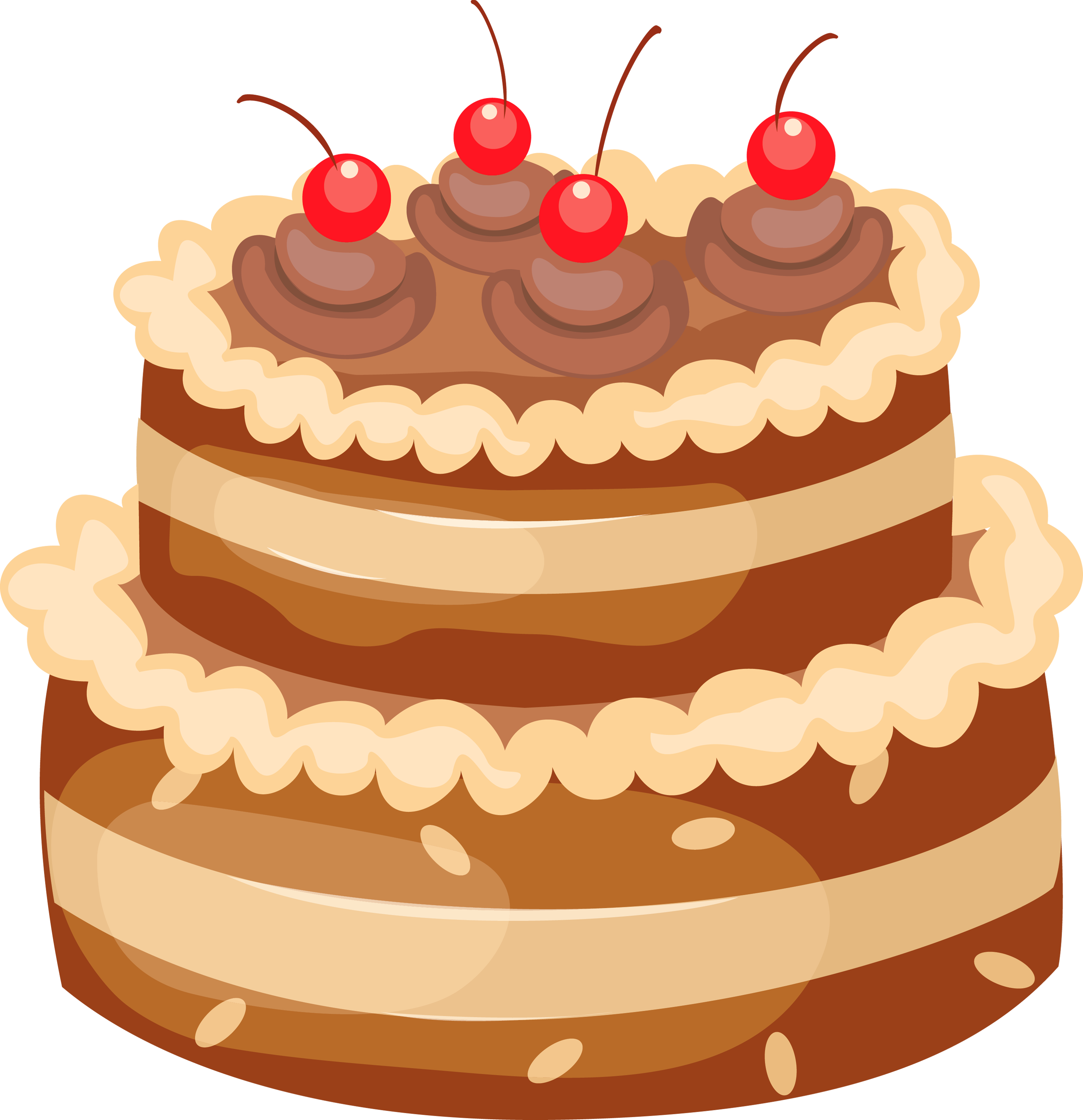 Pumpkin pie clipart connect the dots clip stock Cakes & Pies | cookingspacemonsters clip stock
