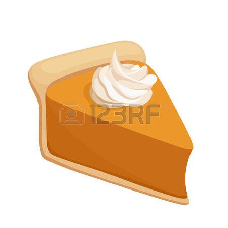 Pumpkin pie clipart jpeg clip art 1,868 Pumpkin Pie Stock Illustrations, Cliparts And Royalty Free ... clip art