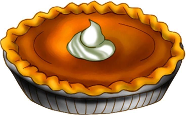 Pumpkin pie clipart jpeg png library download Pumpkin Pie Clipart & Pumpkin Pie Clip Art Images - ClipartALL.com png library download