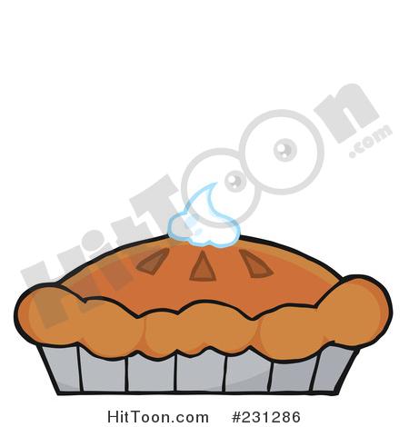 Pumpkin pie clipart jpeg vector library stock Pumpkin Pie Clipart #1 - Royalty Free Stock Illustrations & Vector ... vector library stock