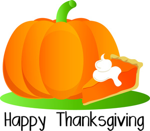 Pumpkin pie clipart jpeg clipart royalty free stock Thanksgiving Pies Clipart - Clipart Kid clipart royalty free stock