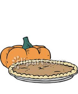 Pumpkin pie clipart jpeg clipart free download Pumpkin Pie Clipart - Clipart Kid clipart free download