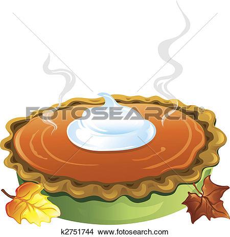 Pumpkin pie clipart jpeg banner black and white Pumpkin pie Illustrations and Clipart. 132 pumpkin pie royalty ... banner black and white