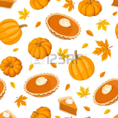 Pumpkin pie clipart jpeg clip free library 1,868 Pumpkin Pie Stock Illustrations, Cliparts And Royalty Free ... clip free library
