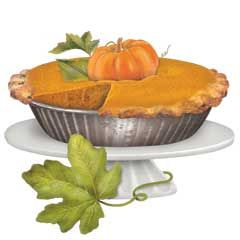 Pumpkin pie clipart jpeg freeuse 17 Best images about thanksgiving clipart on Pinterest ... freeuse