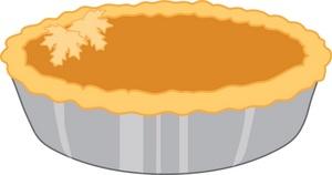 Pumpkin pie clipart jpeg picture transparent library Pumpkin Pie Clipart - Clipart Kid picture transparent library