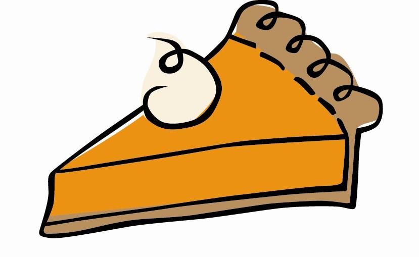 Pumpkin pie clipart jpeg clip art download Pumpkin pie clipart jpg - ClipartFest clip art download