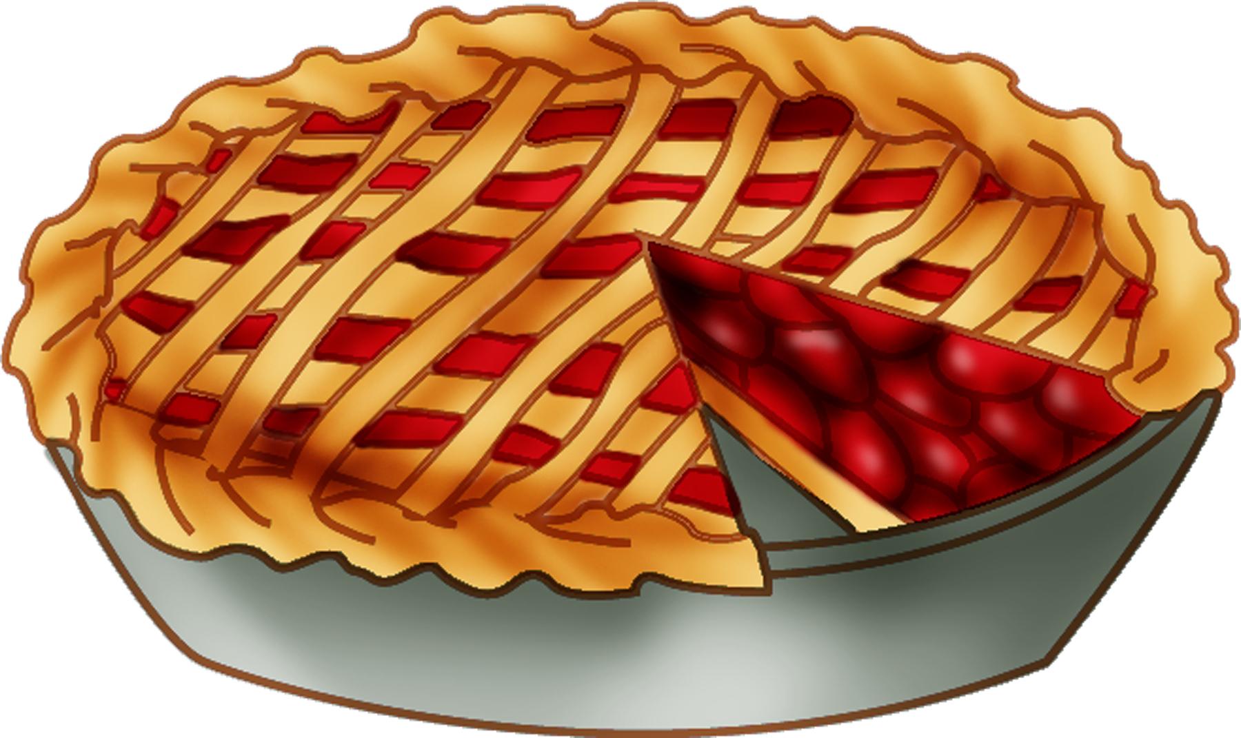 Pumpkin pie clipart jpeg svg free download Download thanksgiving clip art free clipart of pumpkin pie 2 ... svg free download