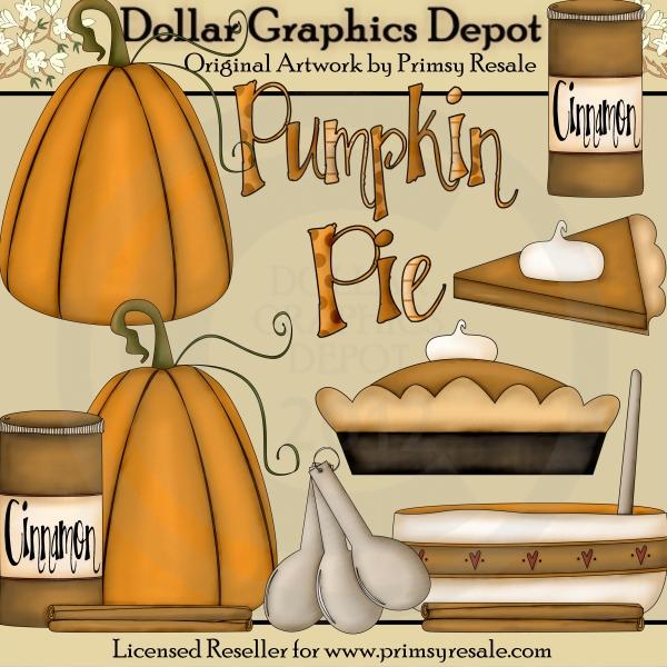Pumpkin pie clipart jpeg clip freeuse download Pumpkin pie clipart jpg - ClipartFest clip freeuse download