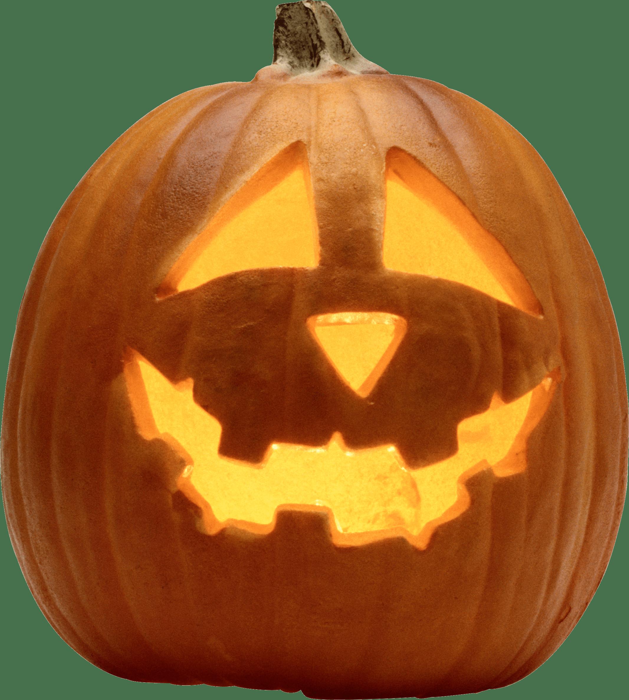 Pumpkin png clipart for photoshop clipart transparent download halloween pumpkin png - Free PNG Images | TOPpng clipart transparent download