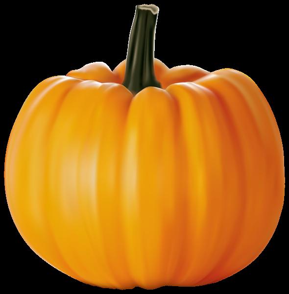 Pumpkin png clipart for photoshop png freeuse Pumpkin PNG Clipart Image | Ősz húrja | Pinterest | Pumpkin png ... png freeuse