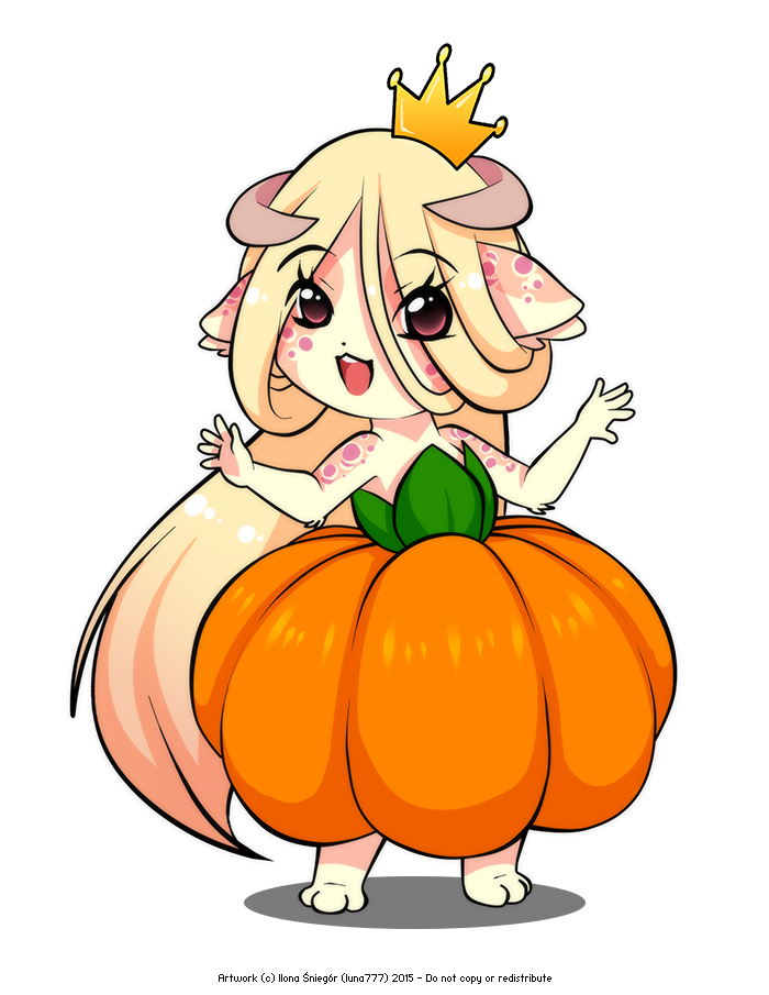 Pumpkin princess clipart graphic royalty free library Pumpkin clipart princess #2349905 - free Pumpkin clipart princess ... graphic royalty free library