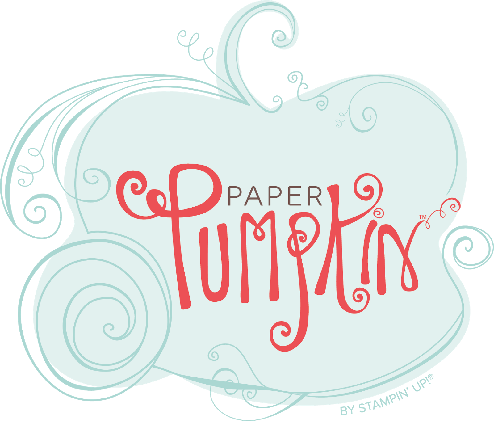 Pumpkin punch board clipart svg free download Envelope Punch Board Gift Card Holder - Fostering Creativity Together svg free download