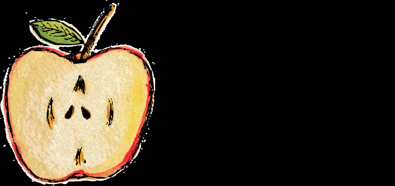 Stiring apple butter clipart png freeuse download Savory Pumpkin Soup — The Natural Nurturer png freeuse download