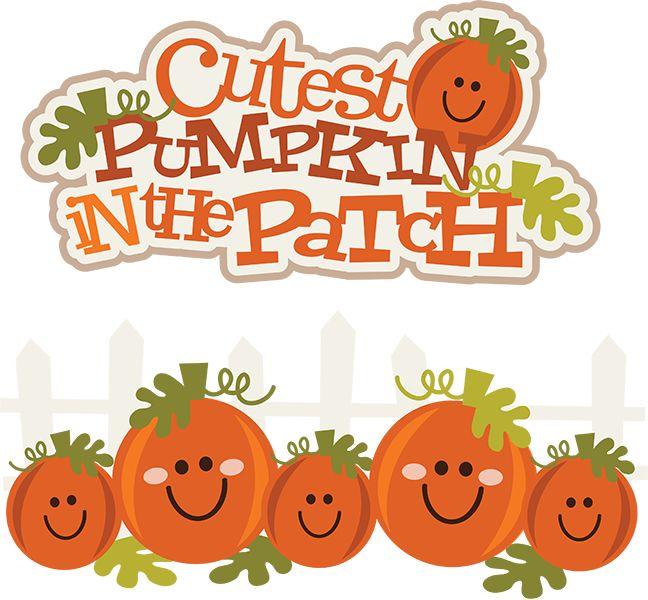 Pumpkin row clipart clipart royalty free library Free Pumpkin Patch Clipart Pictures - Clipartix clipart royalty free library