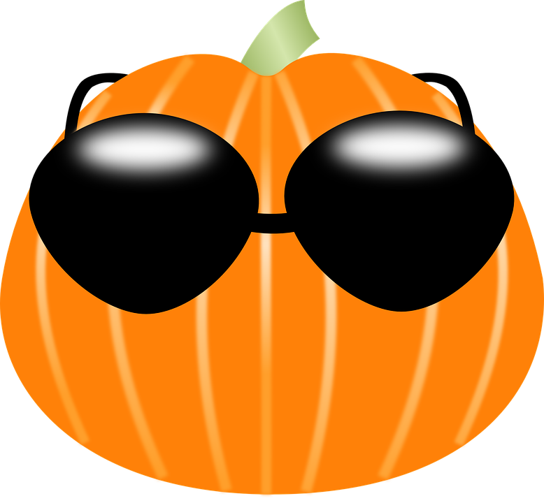 Pumpkin shape clipart clip freeuse download Fall Pumpkin Clipart - Shop of Clipart Library clip freeuse download