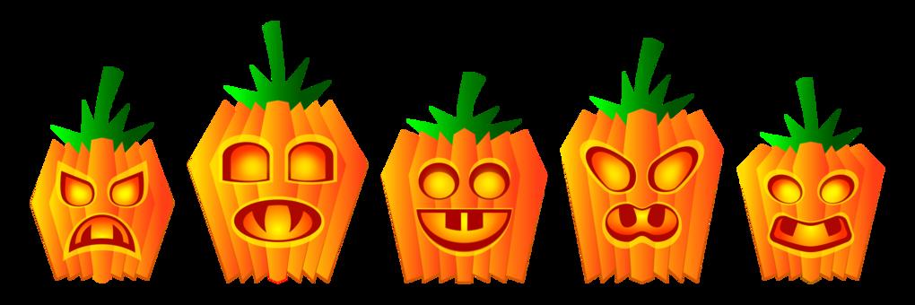 Pumpkin shirt clipart clip free download Jack-o'-lantern Halloween Pumpkin Computer Icons Symbol free ... clip free download