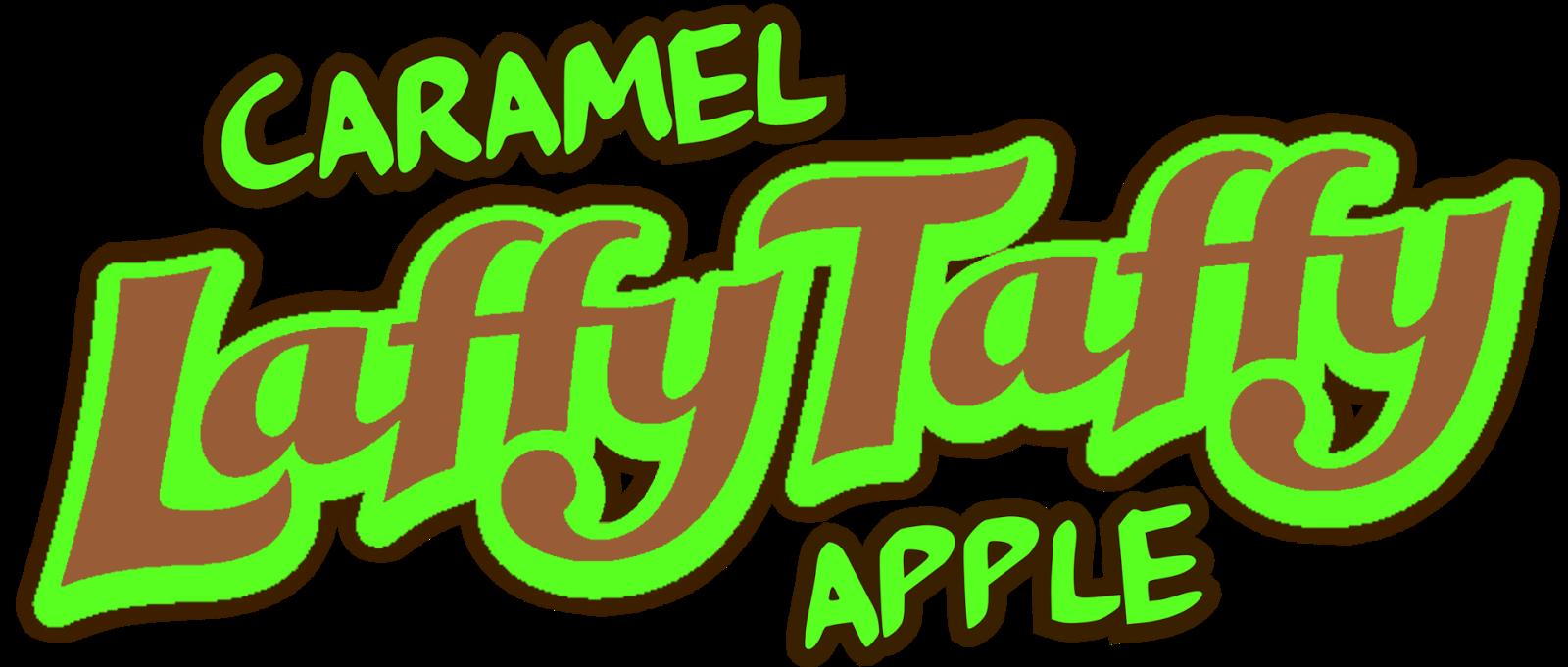 Pumpkin spice oreo clipart clip transparent The Holidaze: Caramel Apple Laffy Taffy clip transparent
