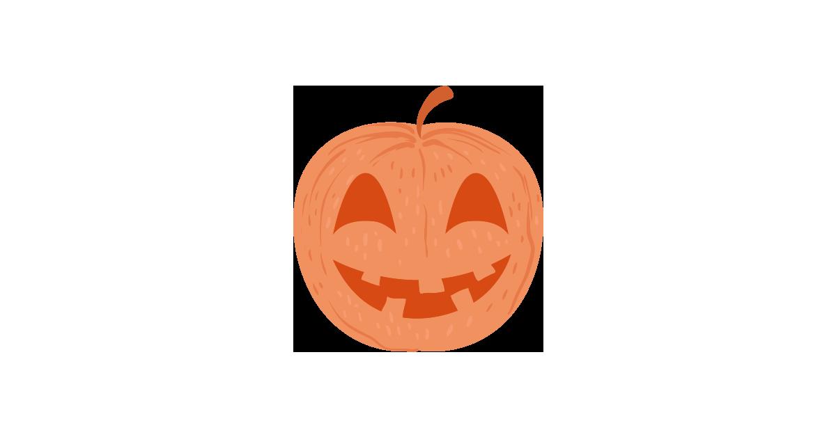 Pumpkin stem clipart banner transparent download Free clipart pumpkin sombrero transparent png banner transparent download