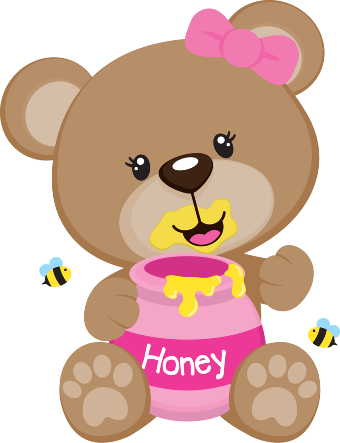 Pumpkin teddy bear clipart png flavoli's Profile - Minus | DIY and crafts | Pinterest | Profile ... png
