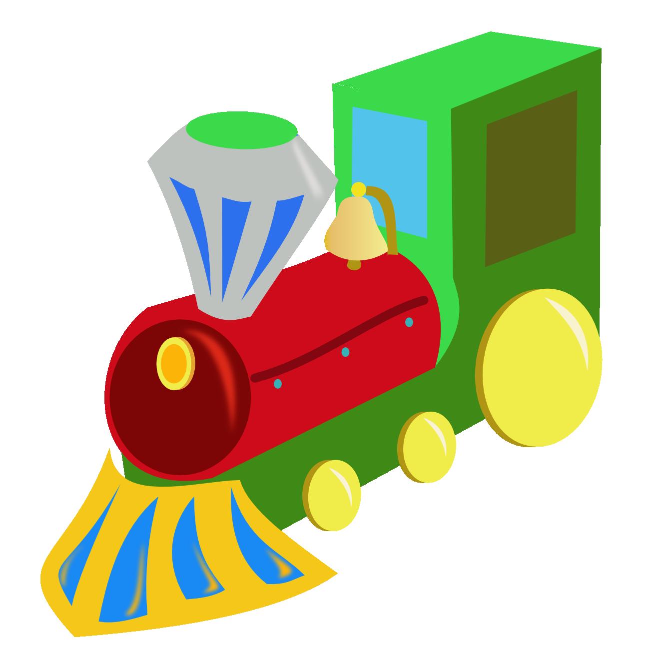 Pumpkin train clipart svg transparent stock Toy Train Clipart & Look At Toy Train Clip Art Images - ClipartLook.com svg transparent stock