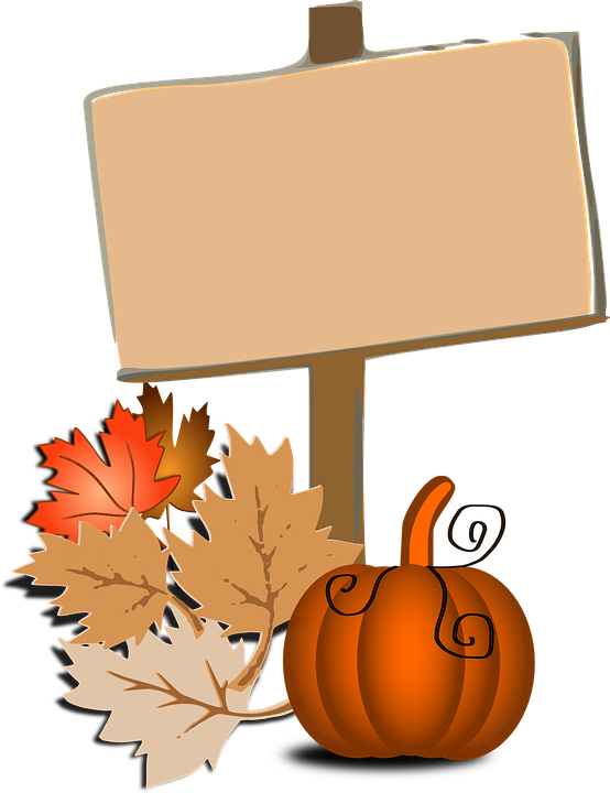 Pumpkin train clipart vector free Collection of Fall Banner Cliparts | Buy any image and use it for ... vector free