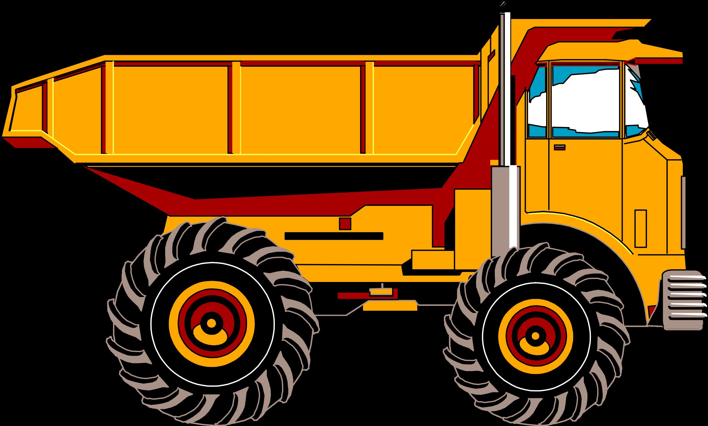Pumpkin truck clipart picture free Pin by Jim Ginavan on clip art   Pinterest   Dump trucks picture free