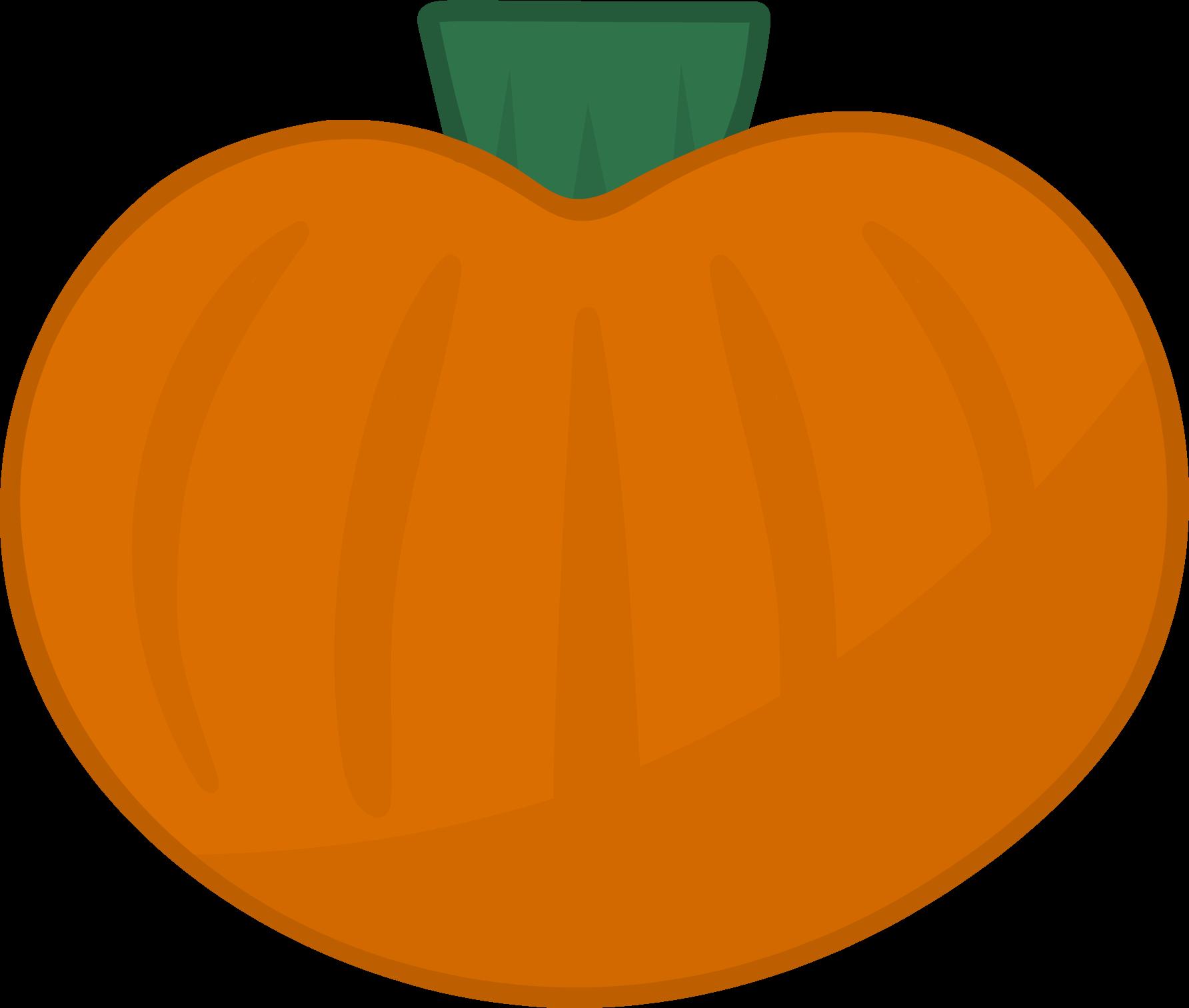 Top down view of a pumpkin clipart clip art free stock Image - Pumpkin.png | Object Lockdown Wiki | FANDOM powered by Wikia clip art free stock