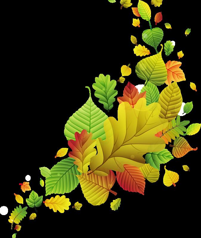 Pumpkin watercolor clipart clip art library stock 0_b2ad1_9062393_XL.png | Pinterest | Clip art, Note paper and Decoupage clip art library stock