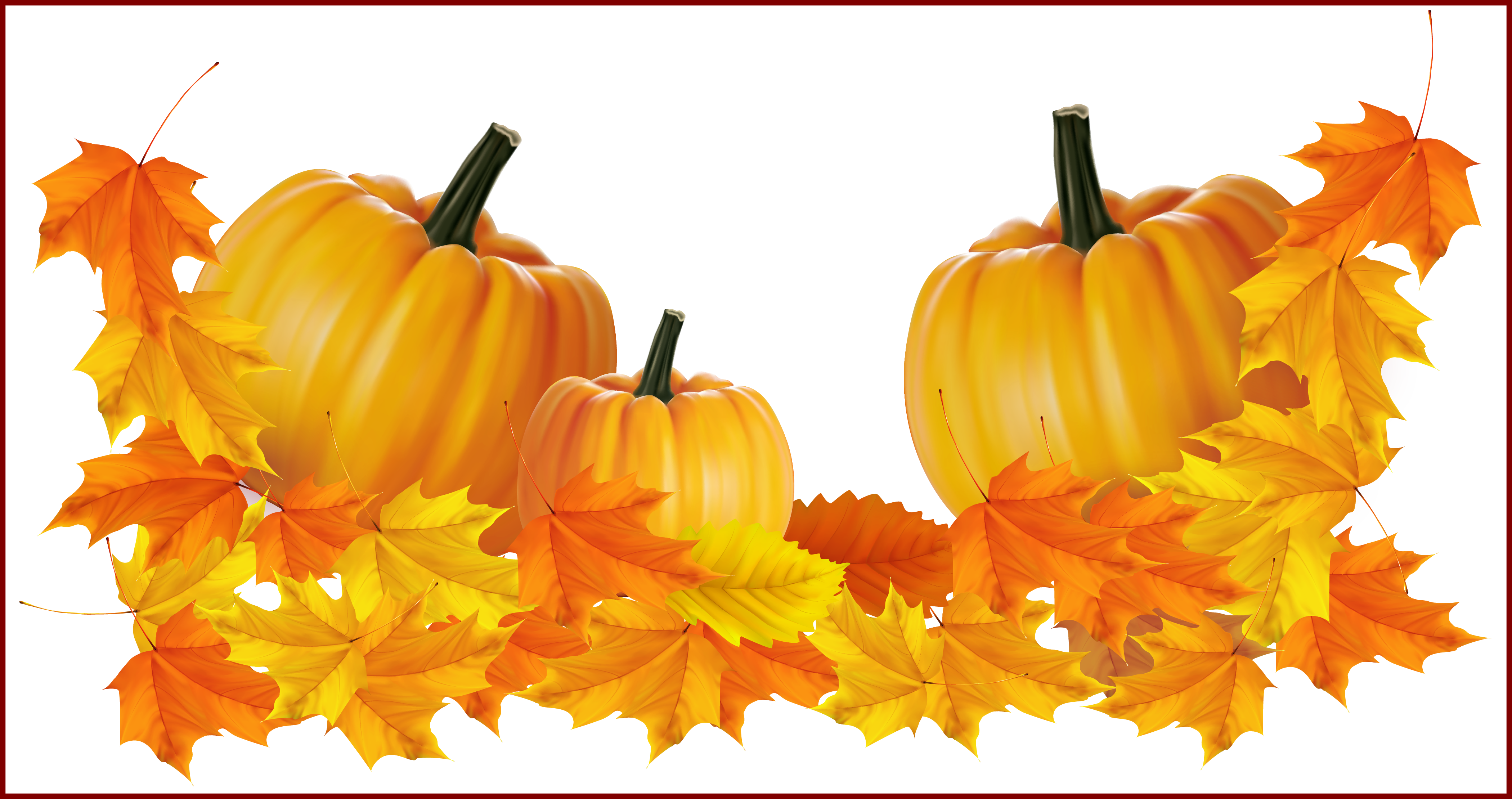 Pumpkin watercolor clipart image royalty free download Incredible Transparent Thanksgiving Pumpkin Decor Clipart Png Fonts ... image royalty free download