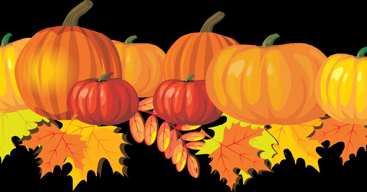 Pumpkin watercolor clipart clip art transparent Cuttlebug Mania: Hello Sweet Pumpkin clip art transparent