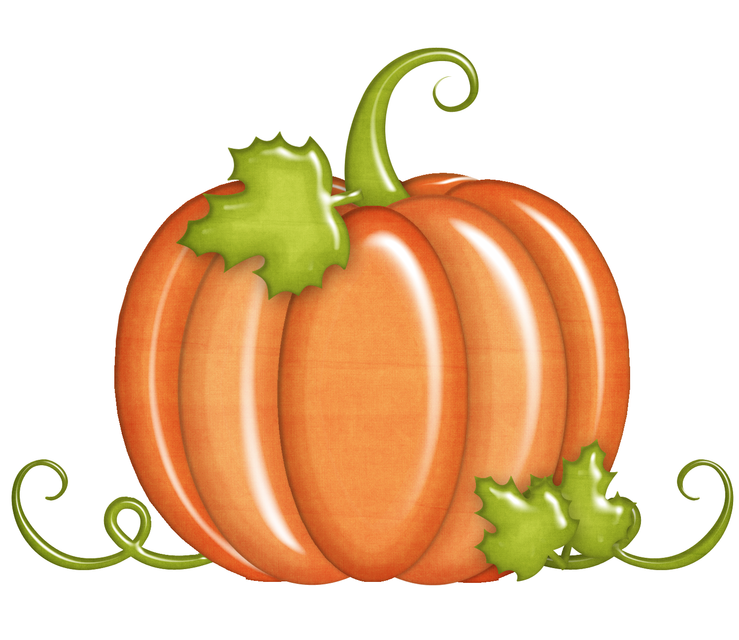 Pumpkin with cross clipart clipart black and white download Free Pumpkin Cross Cliparts, Download Free Clip Art, Free Clip Art ... clipart black and white download