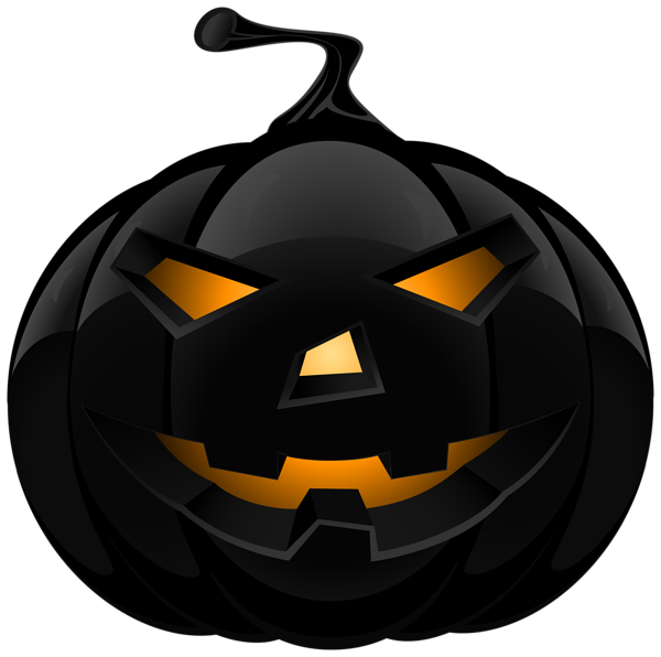 Smoking pumpkin clipart vector transparent stock Gallery - Recent updates vector transparent stock