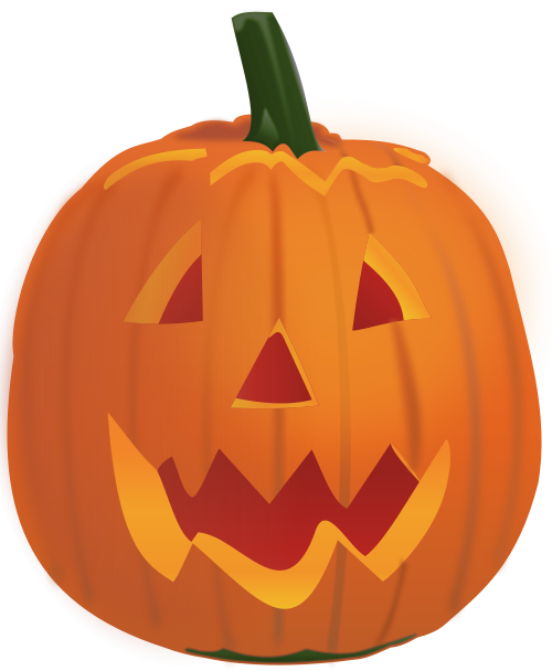 Pumpkins clipart of different sizes graphic free library Halloween Pumpkin PNG Clipart graphic free library