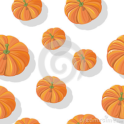 Pumpkins clipart of different sizes svg stock Different Size Decorative Pumpkins Stock Photos, Images ... svg stock