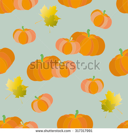 Pumpkins clipart of different sizes png royalty free download Different Halloween Pumpkins Sizes Stock Photos, Royalty-Free ... png royalty free download