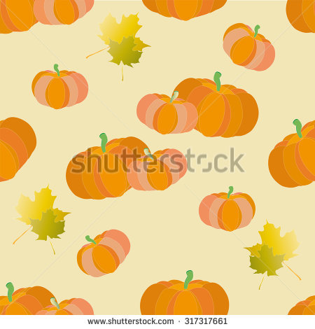 Pumpkins clipart of different sizes black and white library Different Halloween Pumpkins Sizes Stock Photos, Royalty-Free ... black and white library