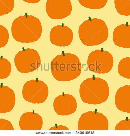 Pumpkins clipart of different sizes download Different Halloween Pumpkins Sizes Stock Photos, Royalty-Free ... download