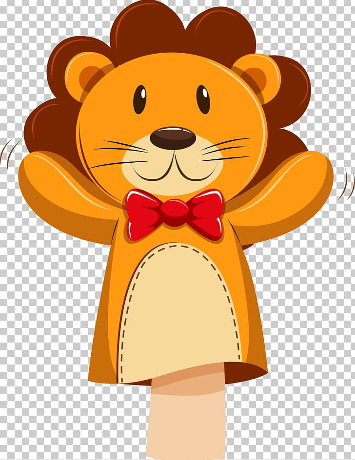 Puppet logo clipart vector freeuse download Hand Puppet Stock Photography Puppetry PNG, Clipart, Bear ... vector freeuse download
